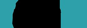 coiffeur perfect lines Blumenstein